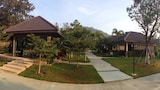 Chiang Rai accommodation photo