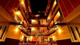 Reserve this hotel in Chiang Rai, Thailand