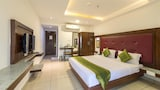 Hotell i Pondicherry