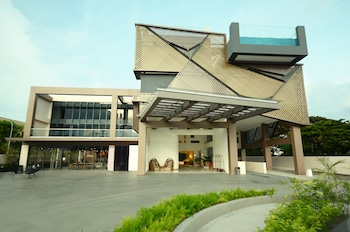 Picture of Hue Hotels and Resorts Puerto Princesa Managed by HII in Puerto Princesa