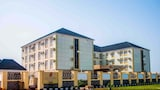Hotels in Owerri,Owerri Accommodation,Online Owerri Hotel Reservations