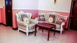 Owerri hotels,Owerri accommodatie, online Owerri hotel-reserveringen