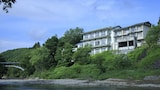 Reserve this hotel in Nishiwaga, Japan