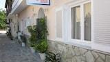 Hotel , Skiathos