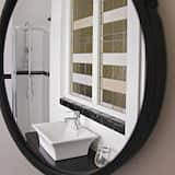 Deluxe Double Room (La Nera) - Bilik mandi