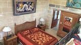 Hotel Ghasri - Vacanze a Ghasri, Albergo Ghasri