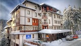 Picture of Green Life Family Apartments Pamporovo in Rhodopes (region)