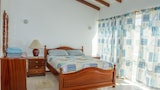 Choose This Cheap Hotel in Sao Vicente