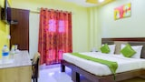 Book this In-room accessibility Hotel in Ajmer