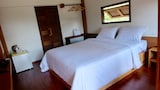 Book this Free Breakfast Hotel in Nan
