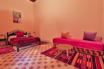 Picture of Riad l'authentique in Essaouira