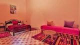 Hotel , Essaouira