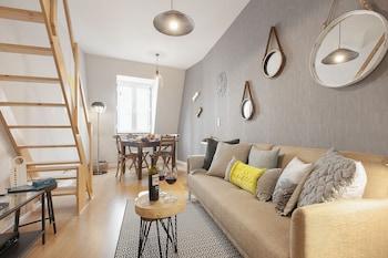 Imagen de Sweet Inn Apartments São Bento en Lisboa