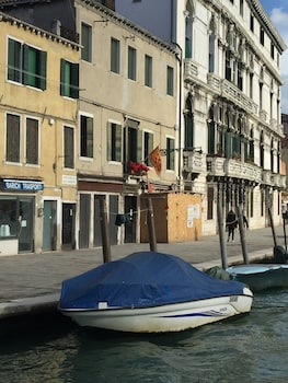 Picture of Princess Guest House in Venice