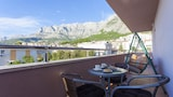 Hotel , Makarska