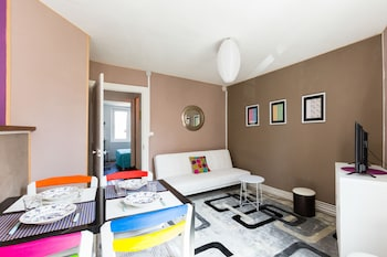 Picture of Appartements Saint Front in Perigueux