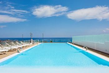 Picture of Marina di Petrolo Hotel & Spa in Castellammare del Golfo