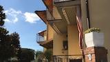 Hotel Castiglione del Lago - Vacanze a Castiglione del Lago, Albergo Castiglione del Lago