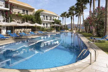 Fotografia do Almyrida Resort em Apokoronas