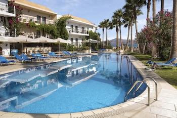 Foto Almyrida Resort di Apokoronas