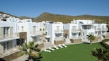 Book this Parking available Hotel in Tinos