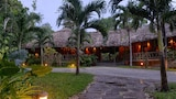 Hotel Wamil - Vacanze a Wamil, Albergo Wamil