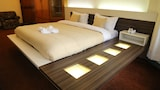 Book this Bed and Breakfast Hotel in Kathmandu