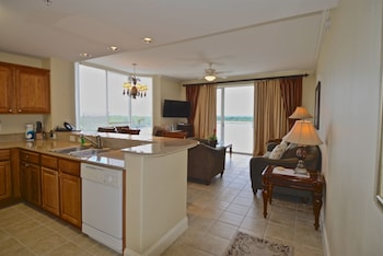 奥蘭多好客史塔克萊辛頓渡假屋酒店的圖片