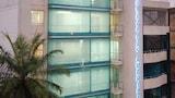 Sélectionnez cet hôtel quartier  à Cali, Colombie (réservation en ligne)