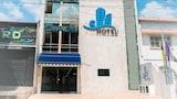 Hotel unweit  in Cali,Kolumbien,Hotelbuchung