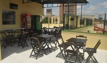 Picture of Pousada N S Fátima in Fortaleza