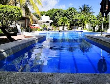 Picture of Grand Hotel Gota de Sal in Puerto Morelos