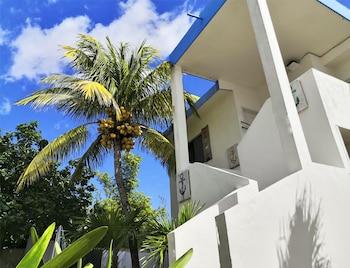 Bild vom Grand Hotel Gota de Sal in Puerto Morelos