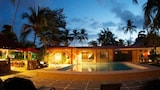 Choose This Cheap Hotel in Jaco