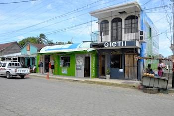 Picture of Hostal la Soya in San Juan del Sur