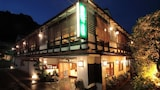 Choose This 3 Star Hotel In Toyooka