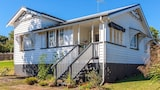 Choose this Cottages in Yungaburra - Online Room Reservations