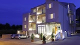 Choose This Boutique Hotel in Bol -  - Online Room Reservations