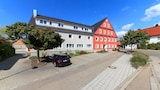 Elchingen hotel photo