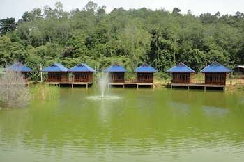 Picture of Blue Resort and Spa Koh Chang in Ko Chang