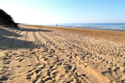 Sabbia1