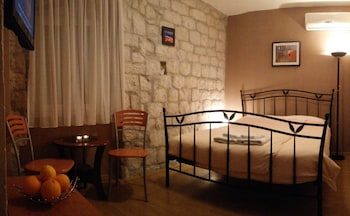 Picture of Carol Rooms in Trogir