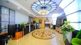 Hotel unweit  in Guangzhou,China,Hotelbuchung