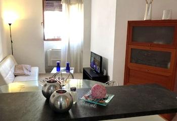 Foto di Apartamento San Bernardo a Madrid