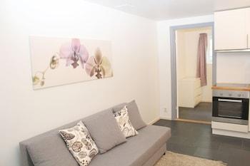 Picture of NordicHost Bergen Apartments in Bergen