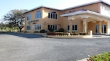 Book this Parking available Hotel in Chitre