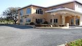 Chitre Otelleri ve Chitre Otel Fiyatları