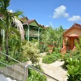 Hotel Bambou