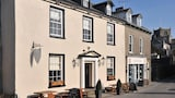 Grange-over-Sands hotels,Grange-over-Sands accommodatie, online Grange-over-Sands hotel-reserveringen