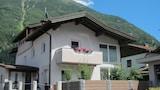 Sélectionnez cet hôtel quartier  à Längenfeld, Autriche (réservation en ligne)
